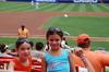 Shea_stadium_august_12_2007_003