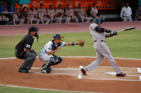 Sf_giants_vs_marlins_bonds_august_3