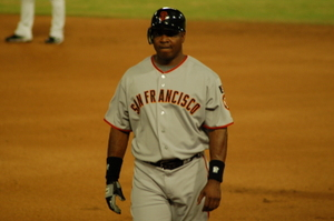 Sf_giants_vs_marlins_bonds_august_5